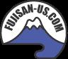 fujisan-us